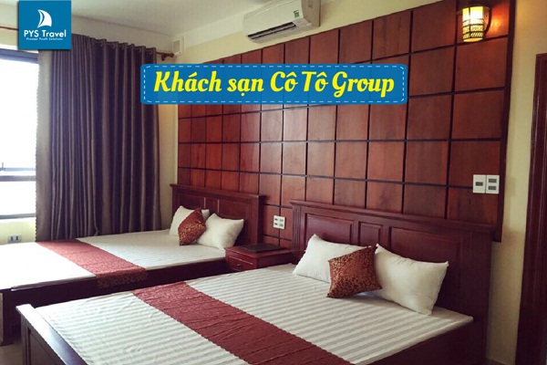 khach-san-co-to-pys-travel-2