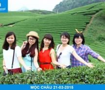 doi-che-moc-chau-pys-travel001