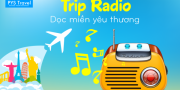 radio-pys-travel001