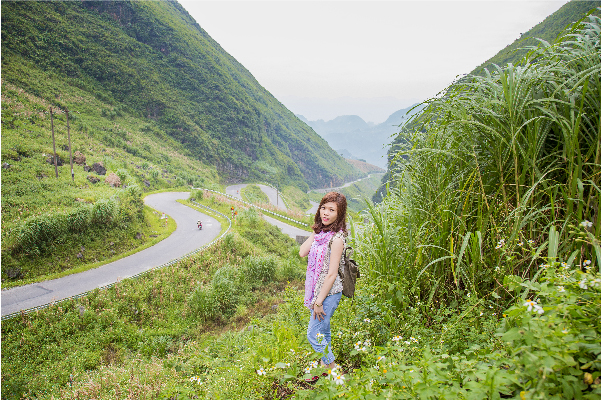 ha-giang-pys-travel-08