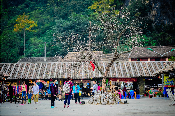 ha-giang-pys-travel-11