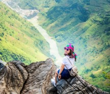 ha-giang-pys-travel010