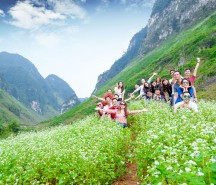 ha-giang-pys-travel022