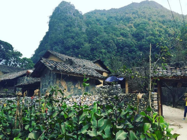 lung-cam-ha-giang-pys-travel001
