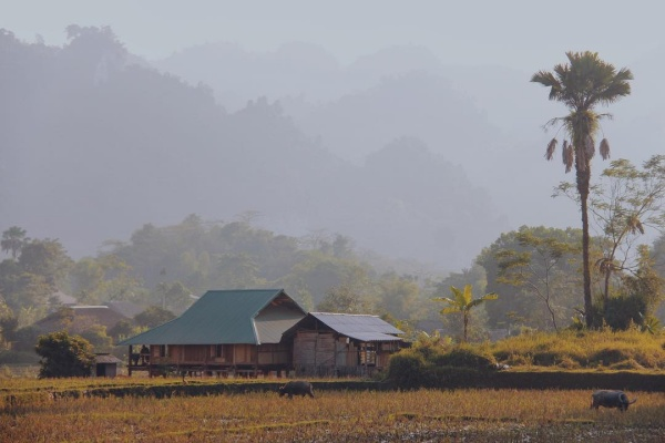 lung-cam-ha-giang-pys-travel002