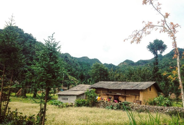 lung-cam-ha-giang-pys-travel003