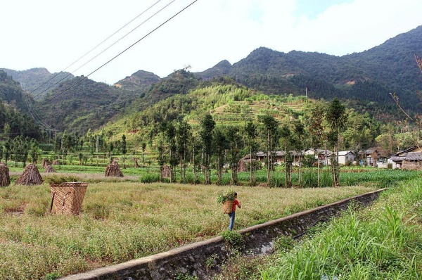 lung-cam-ha-giang-pys-travel004