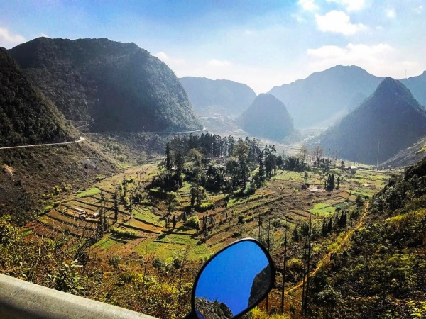 lung-cam-ha-giang-pys-travel006