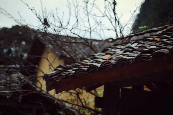 lung-cam-ha-giang-pys-travel007
