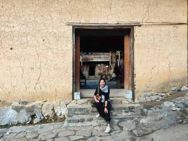 lung-cam-ha-giang-pys-travel008