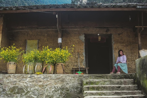lung-cam-ha-giang-pys-travel011