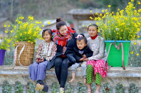 lung-cam-ha-giang-pys-travel014