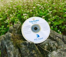 trip-radio-pys-travel010