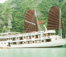 ha-long-pys-travel004