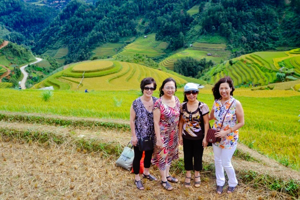 mu-cang-chai-pys-travel003