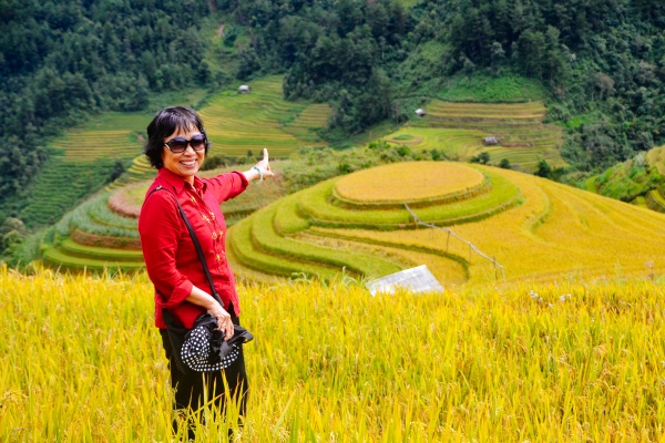 mu-cang-chai-pys-travel007