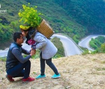 ha-giang-pys-travel-15