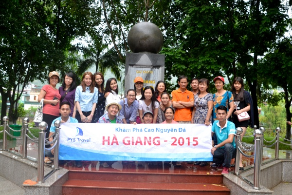 ha-giang-pys-travel001