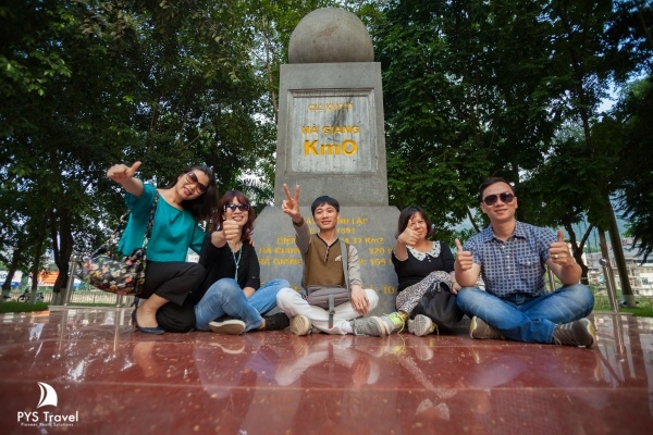 ha-giang-pys-travel002