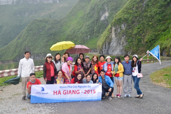 ha-giang-pys-travel004
