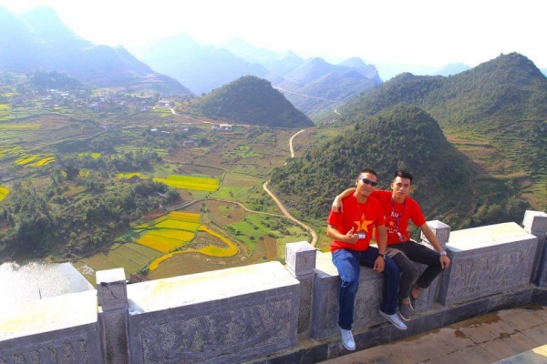 ha-giang-pys-travel006