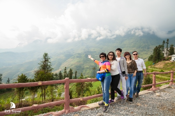 ha-giang-pys-travel007