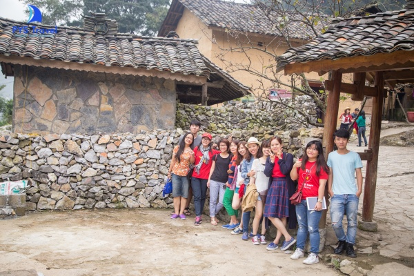ha-giang-pys-travel009