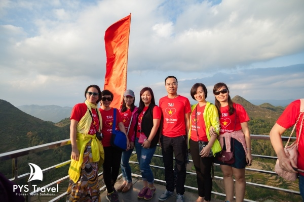 ha-giang-pys-travel011