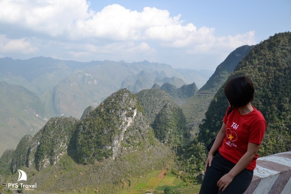 ha-giang-pys-travel012