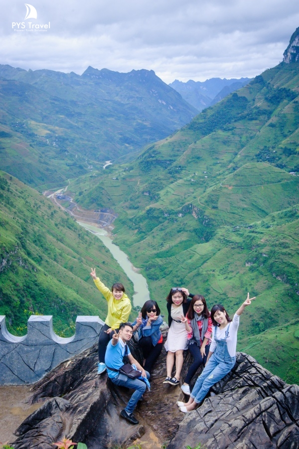 ha-giang-pys-travel013