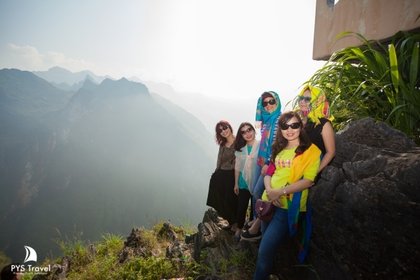 ha-giang-pys-travel014