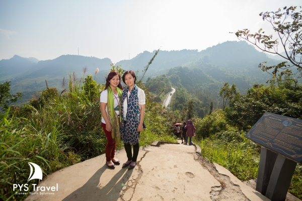 ha-giang-pys-travel015
