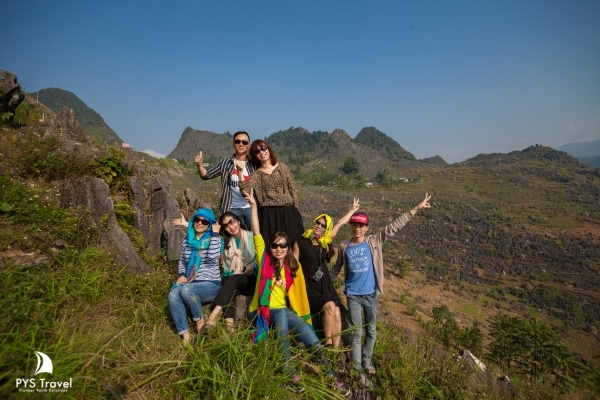 ha-giang-pys-travel016