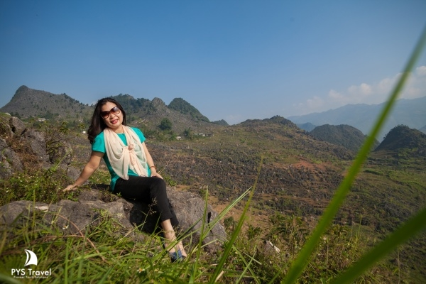 ha-giang-pys-travel017
