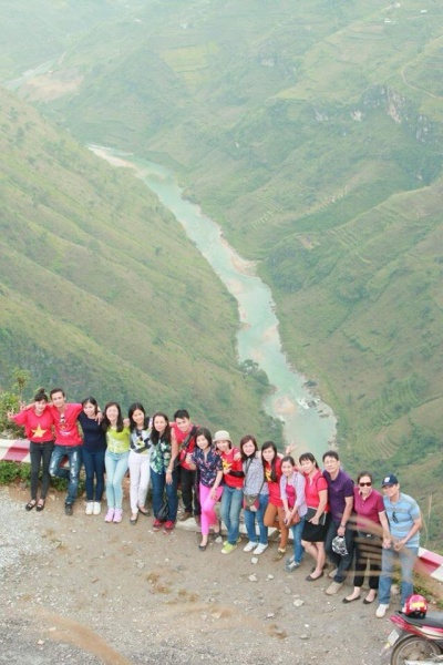 khach-hang-pys-travel003