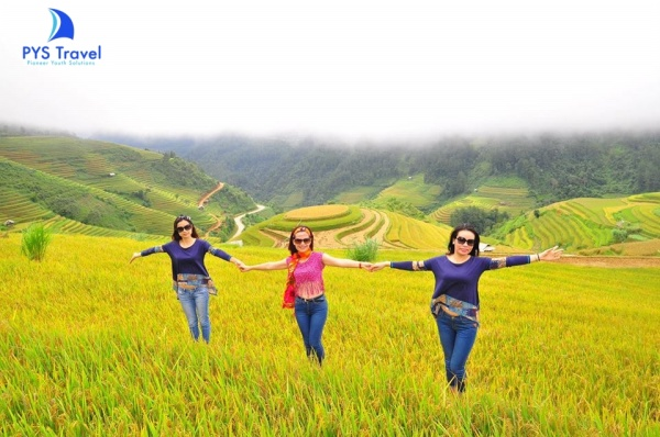 mu-cang-chai-pys-travel005