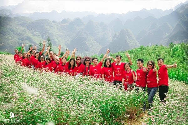 ha-giang-pys-travel005