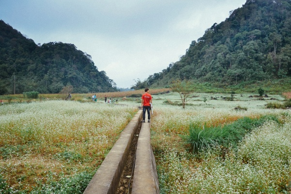 thanh-pys-travel001