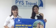 event-pys-travel004