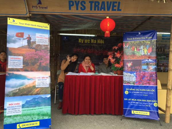 ha-noi-pys-travel008