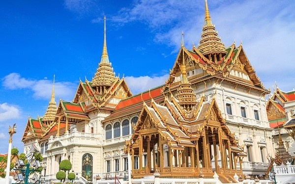 thai-lan-pys-travel003