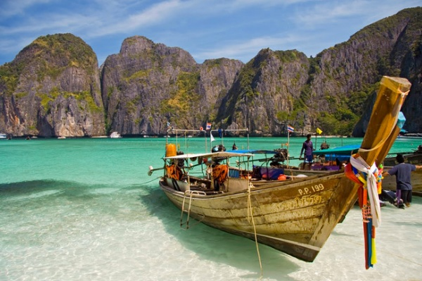 thai-lan-pys-travel006