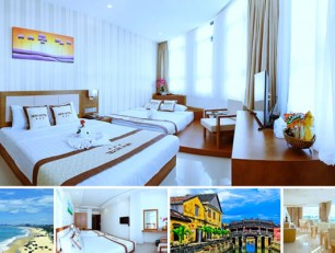 Title_FNE_New_Hotel_DaNang
