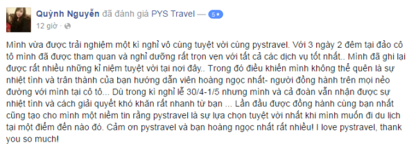 ba-be-ban-gioc-pys-travel001