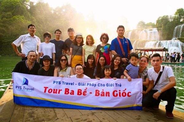 ba-be-ban-gioc-pys-travel003