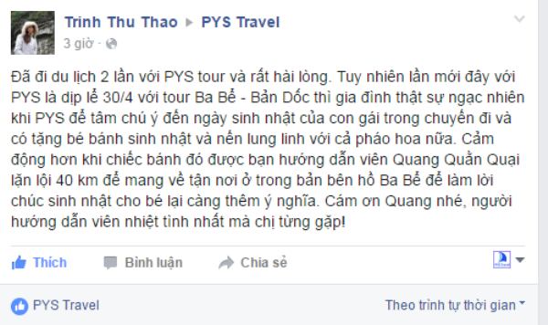 ba-be-ban-gioc-pys-travel005