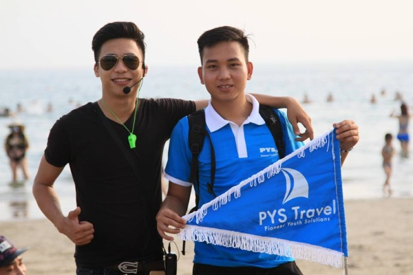 co-to-pys-travel002