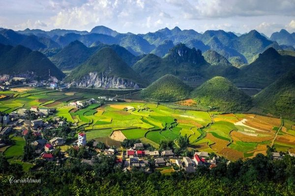 ha-giang-pys-travel004_001