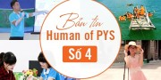 pys-travel-pys-travel005