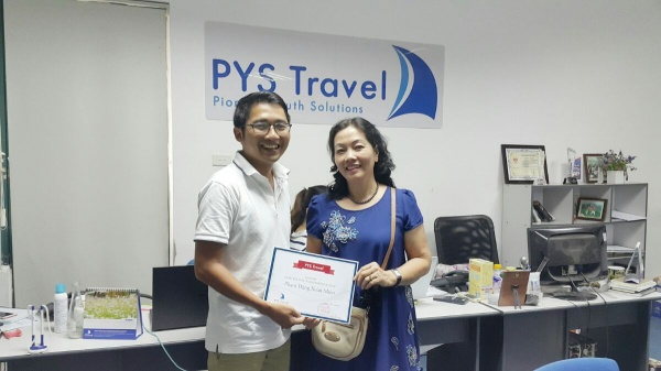 event-pys-travel002